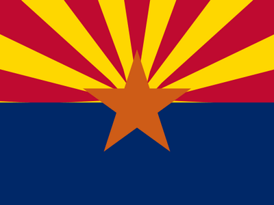Divorce papers in arizona filing for divorce in az it means you do not need to prove the fault of your spouse you simply claim that solutioingenieria Choice Image