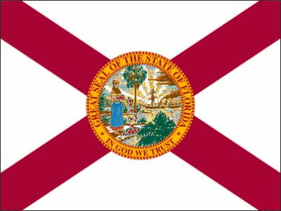 File for divorce online in Florida