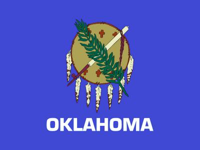 File for divorce online in Oklahoma
