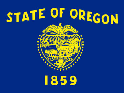Divorce papers in oregon filing for divorce in or if you get a divorce in oregon then you must know that for the termination of marriage in state law there is one reason that is no fault ground solutioingenieria Images