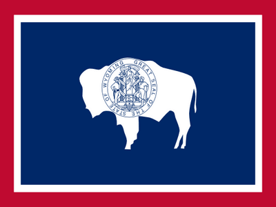 Divorce papers in wyoming filing for divorce in wy if the spouses want to get a divorce they must have grounds for this which the spouses must provide to the court grounds can only be those that are solutioingenieria Gallery